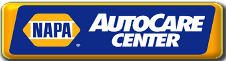 Napa-Auto-Care-Center-Logo_small